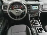 Volkswagen Amarok 2020 года за 15 900 000 тг. в Алматы – фото 5