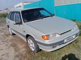 ВАЗ (Lada) 2114 (хэтчбек) 2006 года за 550 000 тг. в Петропавловск – фото 2