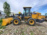XCMG  LW300 FN 2021 года за 12 700 000 тг. в Кокшетау – фото 3