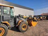 XCMG  LW300 FN 2021 года за 12 700 000 тг. в Кокшетау – фото 5