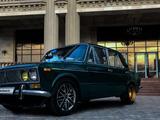 ВАЗ (Lada) 2103 1976 года за 450 000 тг. в Алматы