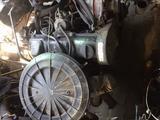 Контрактные двигателя из Европы в Алматы
