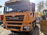 Shacman  F3000 2021 года за 27 000 000 тг. в Павлодар – фото 2