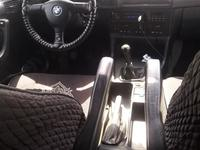 BMW 525 1991 года за 1 200 000 тг. в Нур-Султан (Астана)