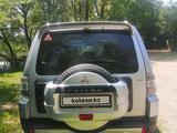 Mitsubishi Pajero 2008 года за 7 500 000 тг. в Алматы – фото 5