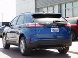 Ford Edge 2019 года за 22 700 000 тг. в Алматы – фото 4