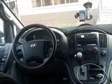 Hyundai Starex 2009 года за 7 700 000 тг. в Нур-Султан (Астана) – фото 3