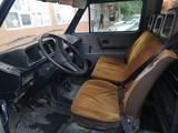 Volkswagen Transporter 1988 года за 1 400 000 тг. в Нур-Султан (Астана) – фото 5