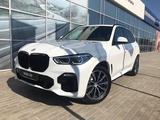 BMW X5 2020 года за 41 500 000 тг. в Актобе – фото 2