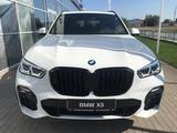 BMW X5 2020 года за 41 500 000 тг. в Актобе