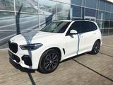 BMW X5 2020 года за 41 500 000 тг. в Актобе – фото 4