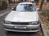 Toyota Cresta 1995 года за 990 000 тг. в Алматы – фото 2