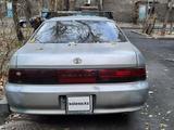 Toyota Cresta 1995 года за 990 000 тг. в Алматы