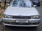 Toyota Cresta 1995 года за 990 000 тг. в Алматы – фото 3