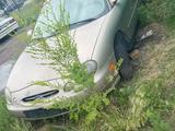 Ford Taunus 2002 года за 400 000 тг. в Караганда – фото 2