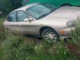 Ford Taunus 2002 года за 400 000 тг. в Караганда – фото 3