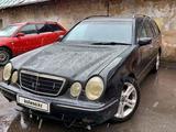 Mercedes-Benz E 280 2001 года за 1 250 000 тг. в Алматы