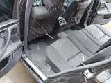 Mercedes-Benz E 280 2001 года за 1 250 000 тг. в Алматы – фото 5