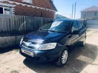 ВАЗ (Lada) 2190 (седан) 2015 года за 2 300 000 тг. в Уральск