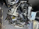 Мотор 3 s за 360 000 тг. в Алматы