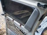 Дверь за 15 500 тг. в Шымкент – фото 2