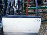 Дверь за 15 500 тг. в Шымкент – фото 5