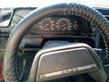 ВАЗ (Lada) 2110 (седан) 2000 года за 750 000 тг. в Усть-Каменогорск – фото 5