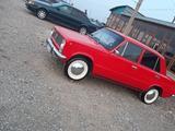 ВАЗ (Lada) 2101 1976 года за 1 000 000 тг. в Шымкент