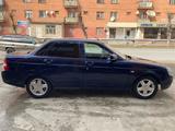 ВАЗ (Lada) 2170 (седан) 2013 года за 1 900 000 тг. в Туркестан – фото 2