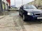 ВАЗ (Lada) 2170 (седан) 2013 года за 1 900 000 тг. в Туркестан – фото 3
