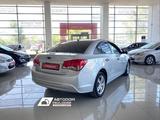 Chevrolet Cruze 2014 года за 3 650 000 тг. в Павлодар – фото 3