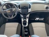 Chevrolet Cruze 2014 года за 3 650 000 тг. в Павлодар – фото 5