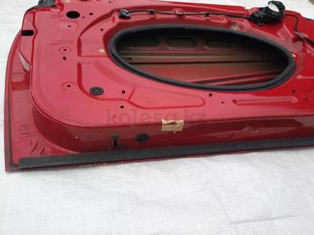 Двери Mini Cooper r50 за 25 000 тг. в Алматы