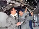 Автоэксперт Полная проверка авто перед покупкой автодиагностика в Алматы – фото 2