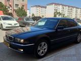 BMW 728 1997 года за 3 600 000 тг. в Актау