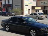 BMW 728 1997 года за 3 600 000 тг. в Актау – фото 4