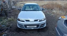 Mitsubishi Carisma 2004 года за 1 450 000 тг. в Нур-Султан (Астана)