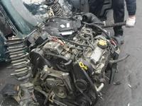 Двигатель за 435 000 тг. в Алматы
