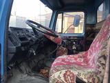ГАЗ  53 1992 года за 800 000 тг. в Нур-Султан (Астана) – фото 2