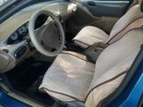 Dodge Stratus 2000 года за 950 000 тг. в Атырау