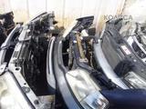Авторазбор из Германии. Контрактные Двигатели АКПП, МКПП в Алматы