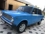 ВАЗ (Lada) 2101 1983 года за 780 000 тг. в Шымкент