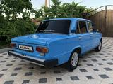 ВАЗ (Lada) 2101 1983 года за 780 000 тг. в Шымкент – фото 3