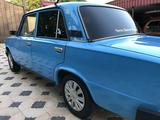 ВАЗ (Lada) 2101 1983 года за 780 000 тг. в Шымкент – фото 4