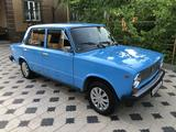 ВАЗ (Lada) 2101 1983 года за 780 000 тг. в Шымкент – фото 5