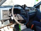 Volkswagen Transporter 1992 года за 1 700 000 тг. в Шымкент – фото 5