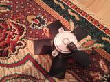 Вентилятор за 8 000 тг. в Актобе