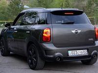 Задние фонари mini countryman за 115 000 тг. в Алматы