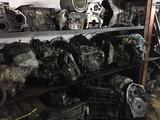 Компания предлагает широкий ассортимент б/у запчастей для автомобилей раз в Семей – фото 4