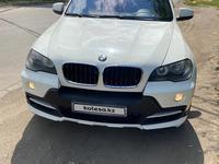BMW X5 2007 года за 6 599 999 тг. в Алматы